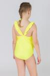 , цвет - желтый_0
