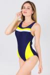 , цвет - т.синий-желтый_0