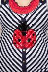 Блузка, цвет - блузка
