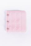 Удлинитель для бюстгальтера, цвет - розовый_0
