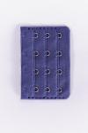 Удлинитель для бюстгальтера, цвет - т.синий
