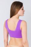 , цвет - фиолетовый_0