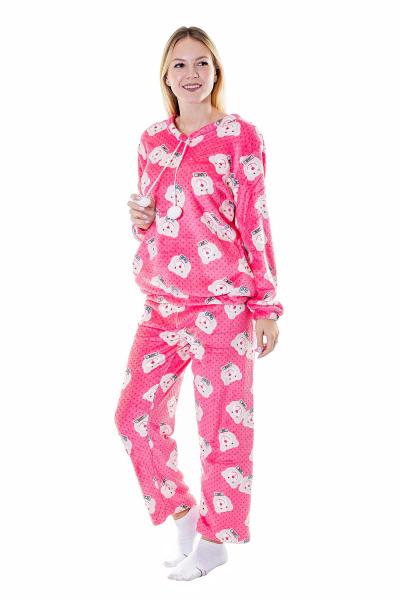 Пижама, арт.CP4431