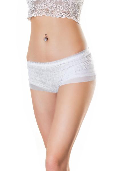 efec70e334b8 Каталог одежды и нижнего белья - от производителя, купить оптом ...