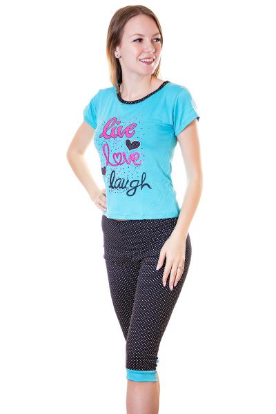 Пижама, арт.XP1857