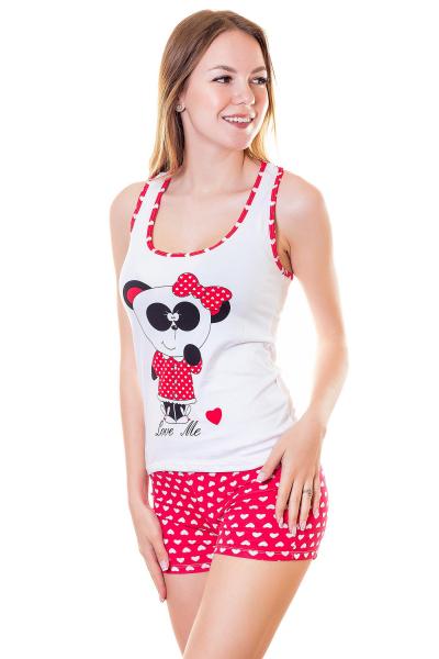 Пижама, арт.XP1821