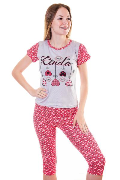 Пижама, арт.XP1865