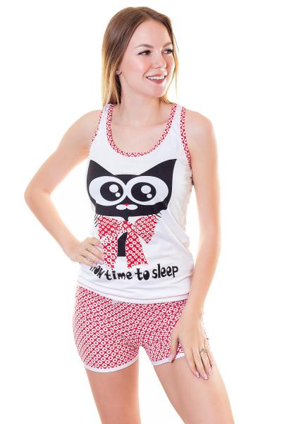 Пижама, арт.XP1855