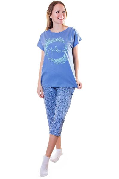 Пижама, арт.LTP0127