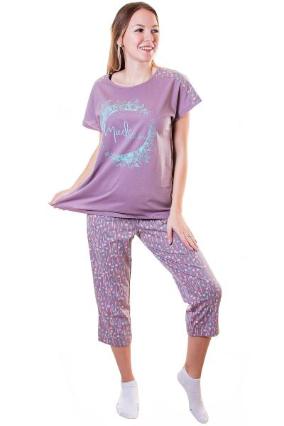 Пижама, арт.LTP01271