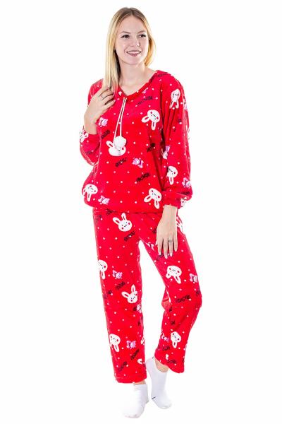 Пижама, арт.CP4428
