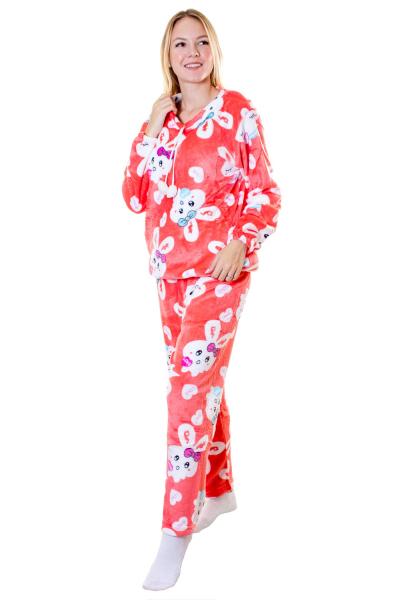 Пижама, арт.CP4429