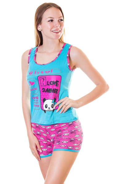 Пижама, арт.XP1822